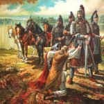 Amazing! 340 years of Bulgarian history in a 5-minute read